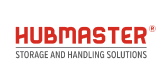Logo Alianzas_Hubmaster