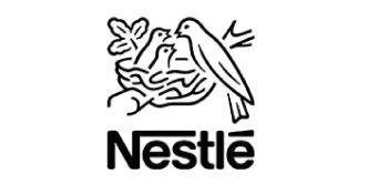Logo Cliente Alimentacion_Nestle