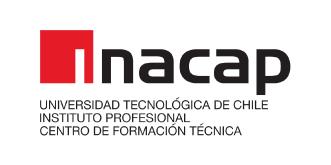Logo Cliente Educacion_U Inacap