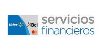 Logo Cliente Financiero_BCI Servicios Financieros