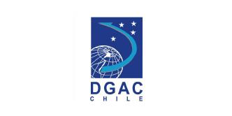 Logo Cliente Gobierno_DGAC