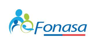 Logo Cliente Gobierno_Fonasa