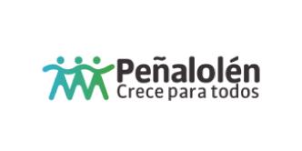 Logo Cliente Gobierno_Municipalidad Penalolen