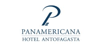 Logo Cliente HORECA_Panamericana Hotel Antofagasta