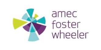 Logo Cliente Mineria_Amec foster wheeler