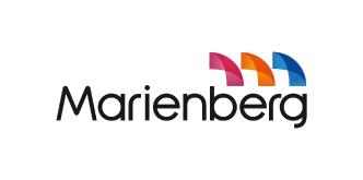Logo Cliente Otros_Marienberg