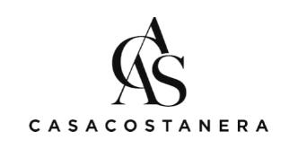 Logo Cliente Retail_Casa costanera