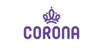 Logo Cliente Retail_Corona