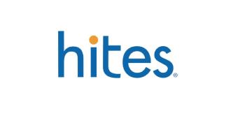 Logo Cliente Retail_Hites