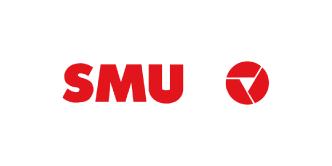 Logo Cliente Retail_Smu