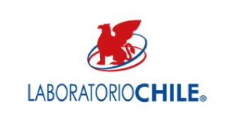 Logo Cliente Salud_Laboratorio Chile