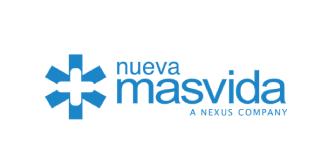 Logo Cliente Salud_Nueva Mas Vida