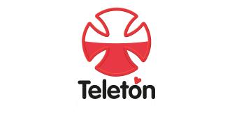 Logo Cliente Salud_Teleton