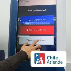 Imagen-destacada-ChileAtiende